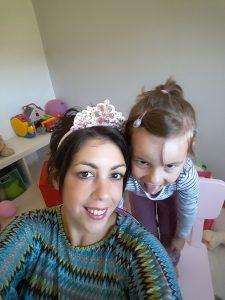 Maternidade: o que mudou do 1° para o 3° filho