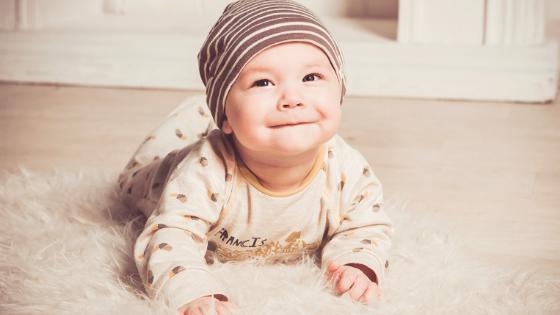 Bebés de necessidades intensas: ausência de padrão!